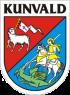 Znak Kunvaldu